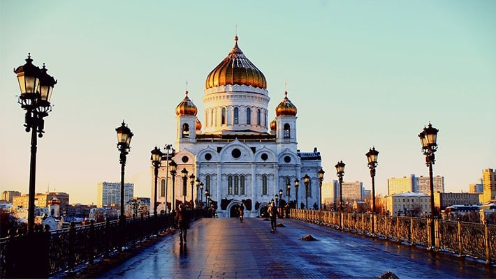moscow-private-tour-1