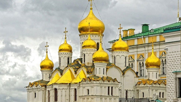 moscow-private-tour-4