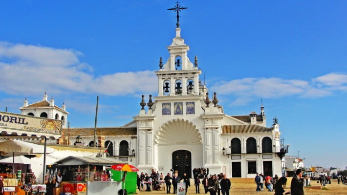 el-rocio-free-walking-tour-1