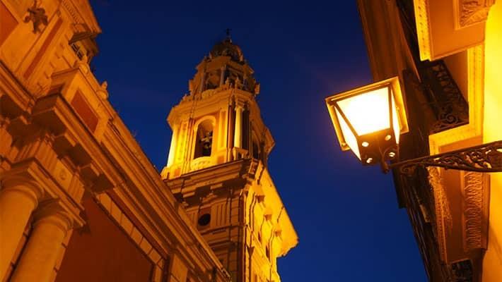 seville-santa-cruz-ghost-tour-1