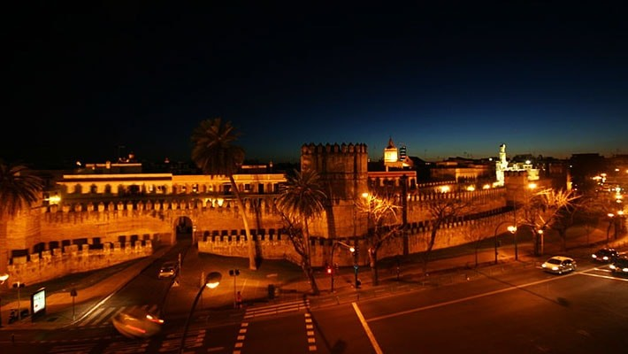 seville-north-ghost-tour-1