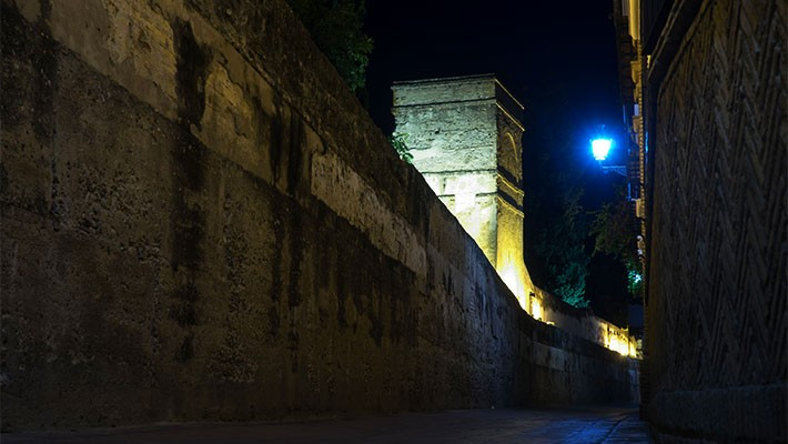 seville-north-ghost-tour-2