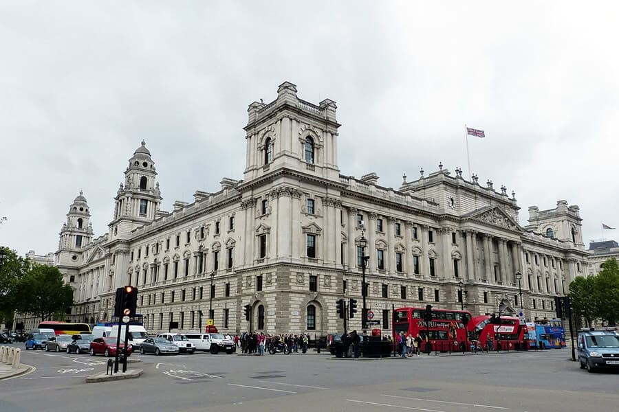 free-tour-essential-london-7