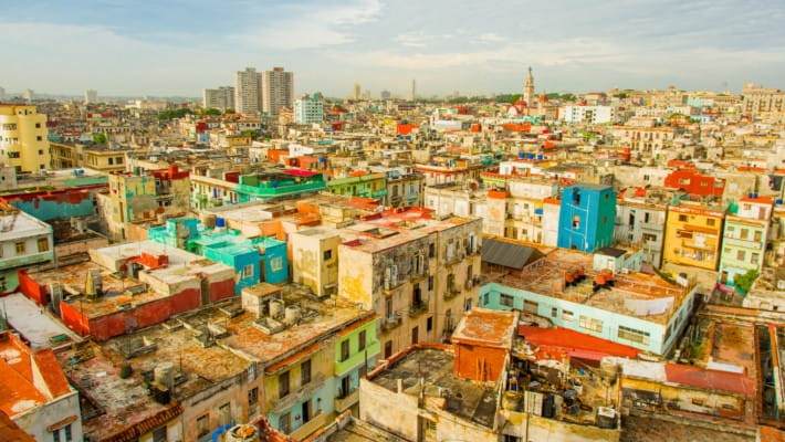 havana-free-walking-tour-1
