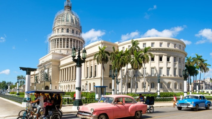 havana-free-walking-tour-2