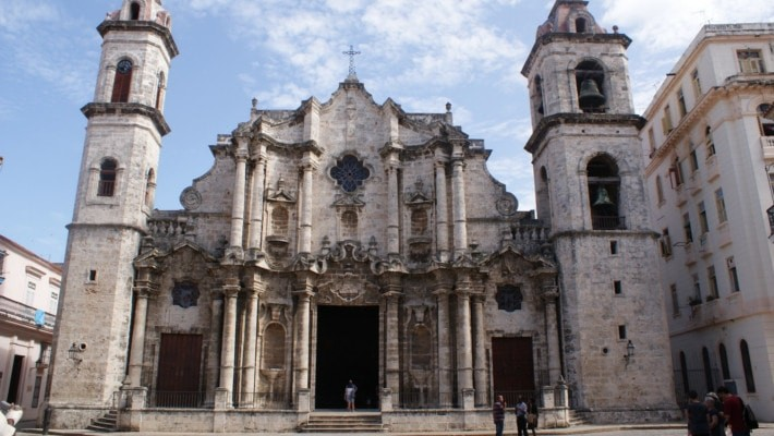 havana-free-walking-tour-4