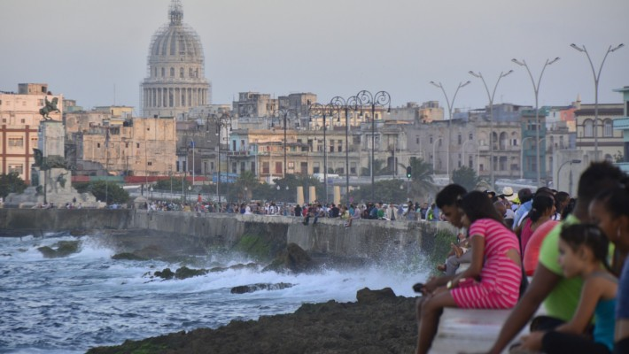 havana-free-walking-tour-6