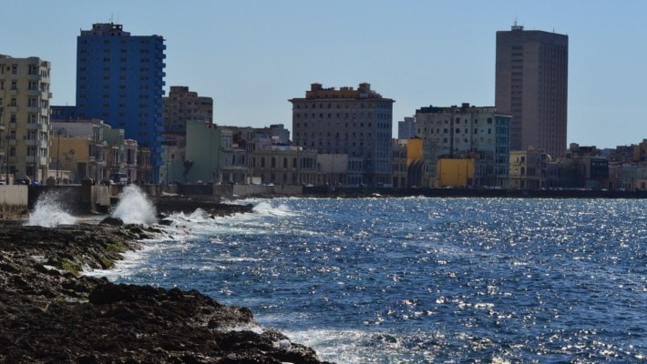 havana-free-walking-tour-7