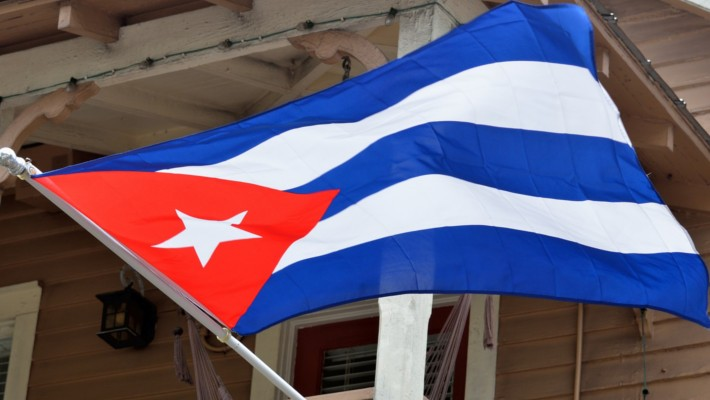 havana-revolution-free-walking-tour-2
