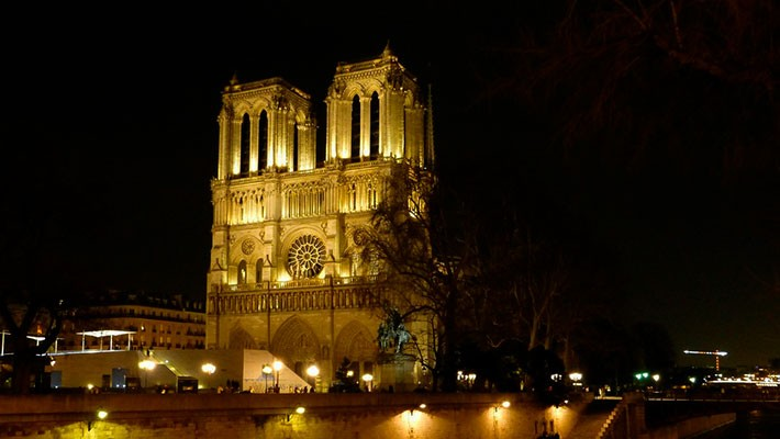 paris-ghost-free-walking-tour-2