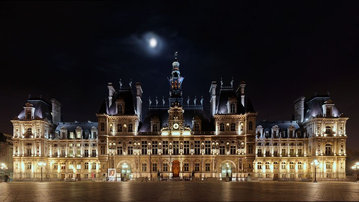 free-tour-leyendas-y-misterios-de-paris-6
