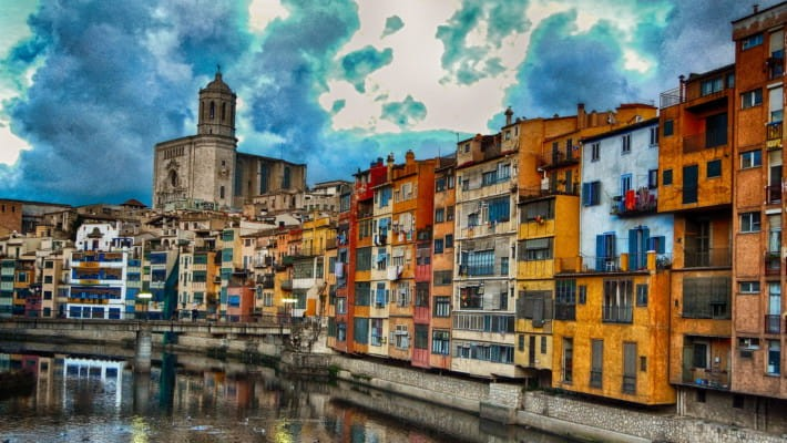 girona-free-walking-tour-1