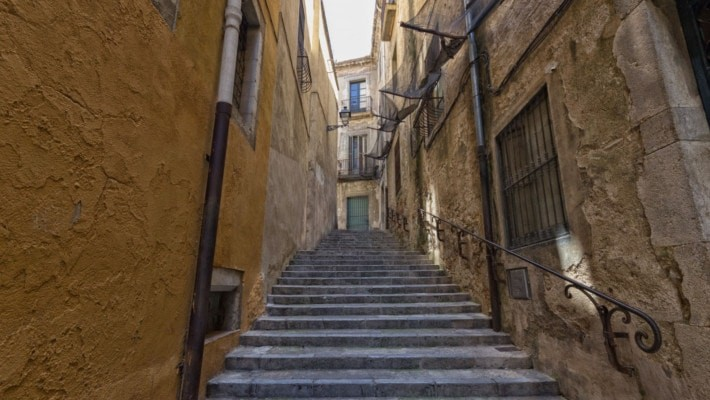 girona-free-walking-tour-4