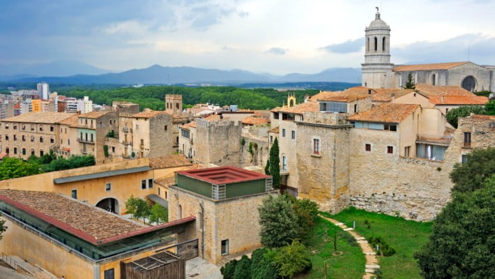 girona-free-walking-tour-5