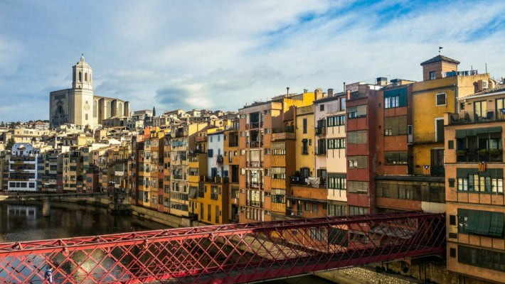 girona-free-walking-tour-6
