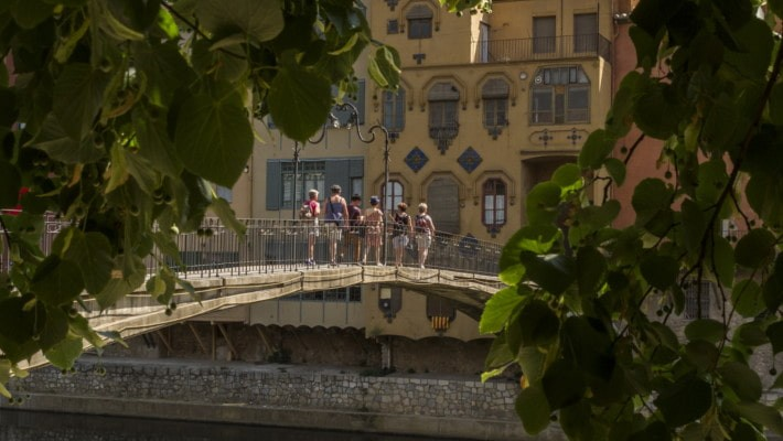 girona-free-walking-tour-8