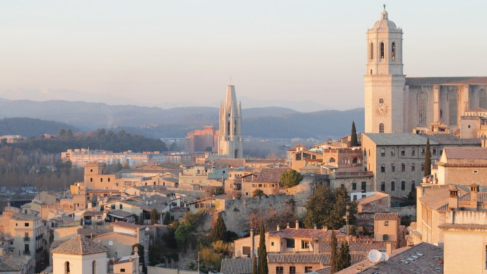 girona-free-walking-tour-9