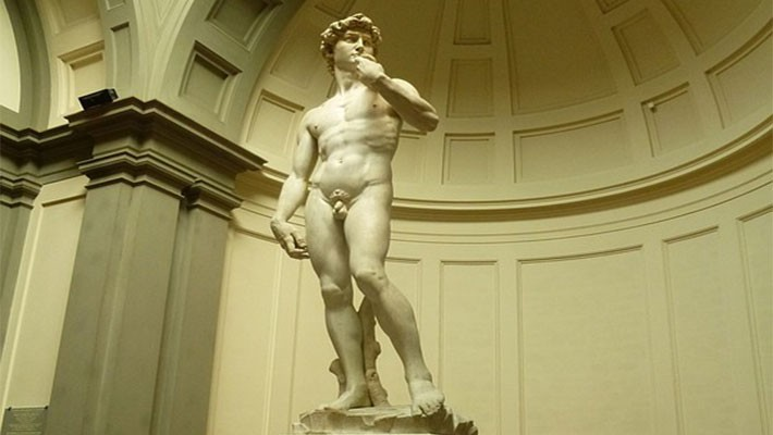 florence-accademia-gallery-tour-3