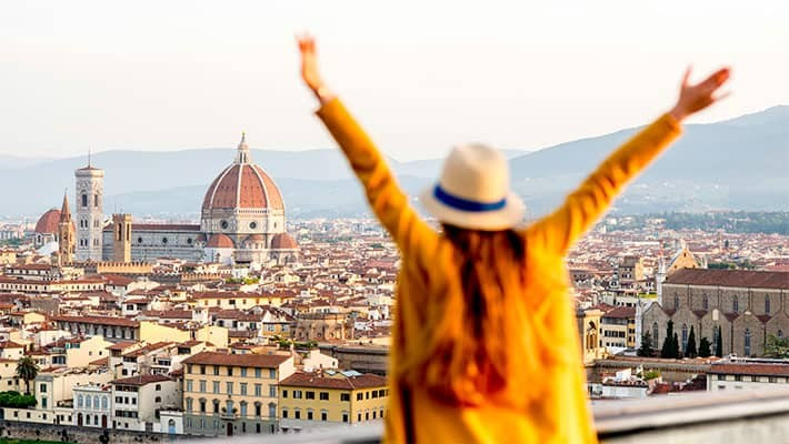 best-of-florence-tour-with-tickets-2