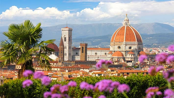 best-of-florence-tour-with-tickets-3