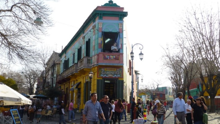 la-boca-free-walking-tour-3