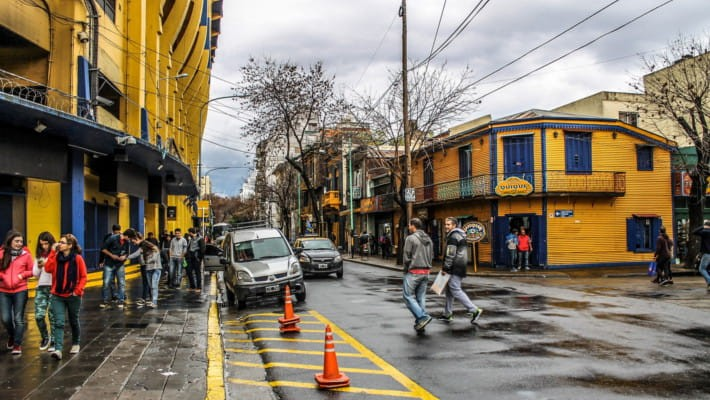 la-boca-free-walking-tour-5