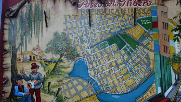 la-boca-free-walking-tour-6