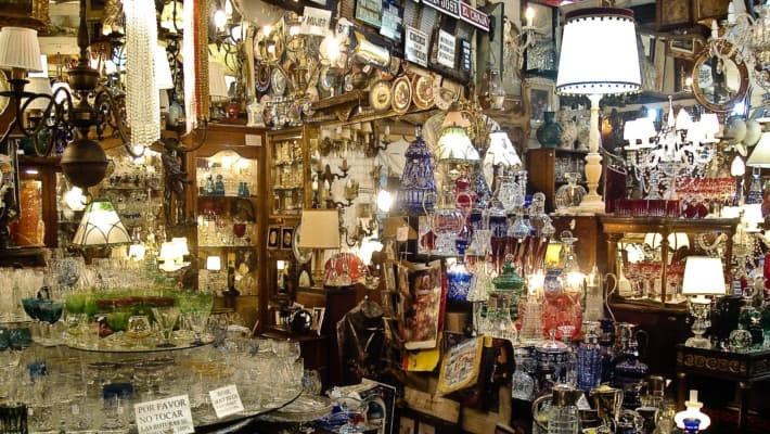 san-telmo-market-free-walking-tour-3
