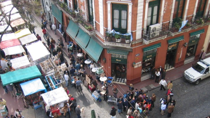 san-telmo-market-free-walking-tour-4