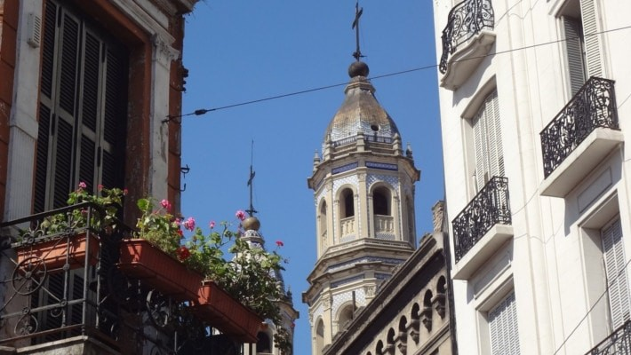san-telmo-market-free-walking-tour-6