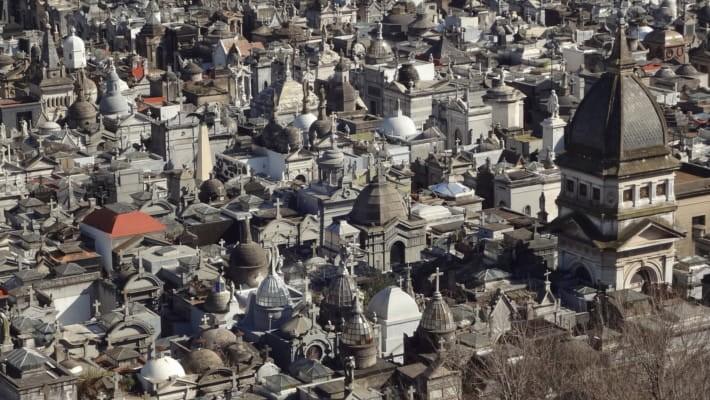 retiro-recoleta-cemetery-free-walking-tour-7