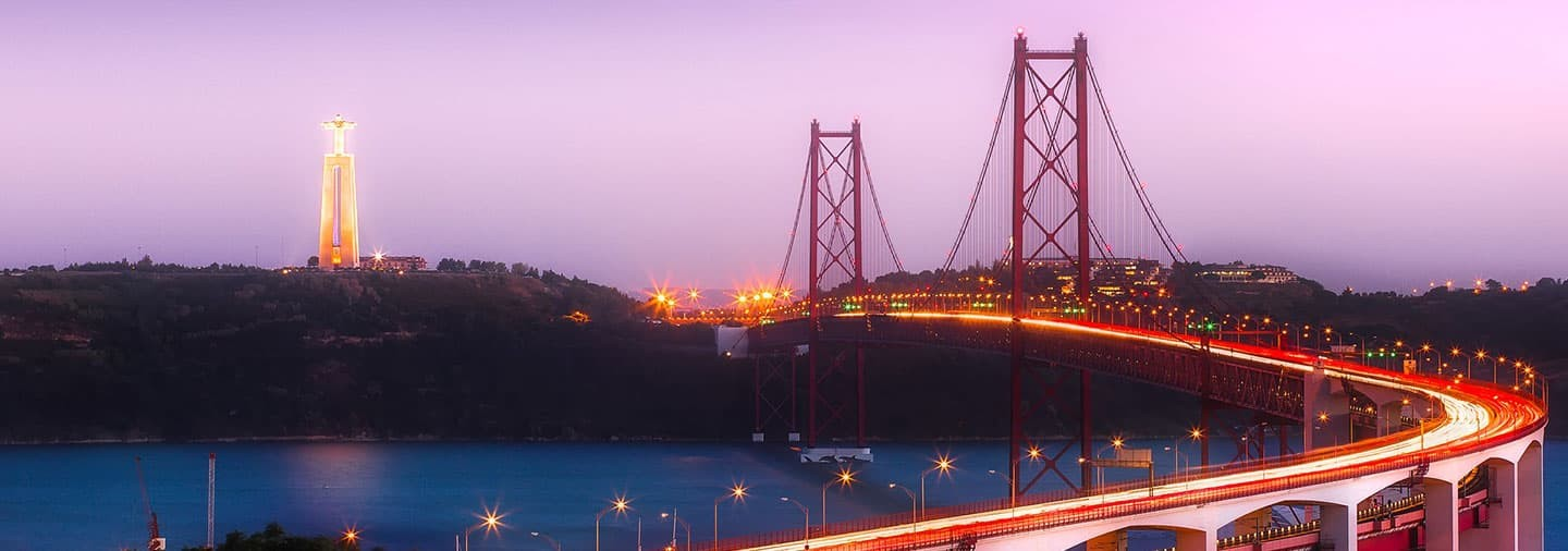 lisbon-private-tour