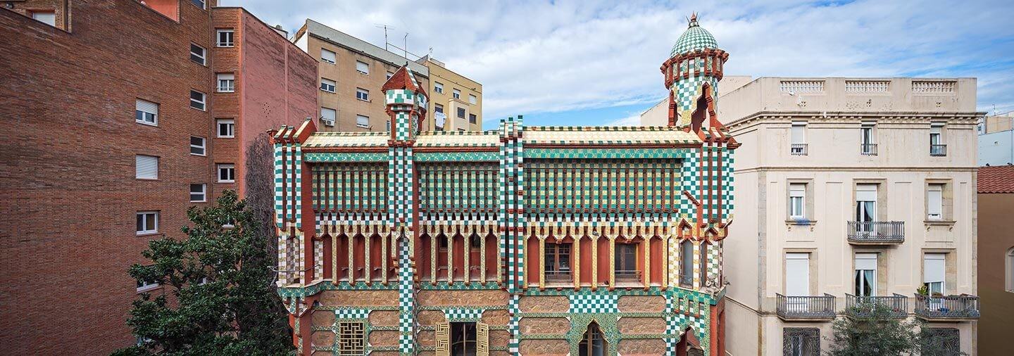 casa-vicens-ticket-and-tour