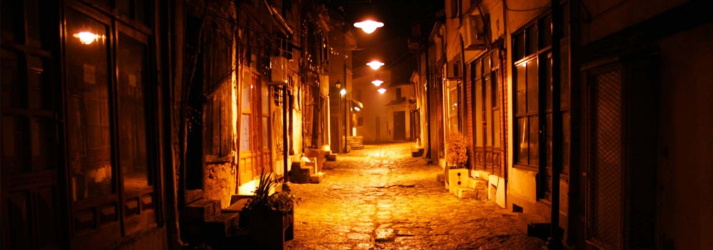 seville-north-ghost-tour