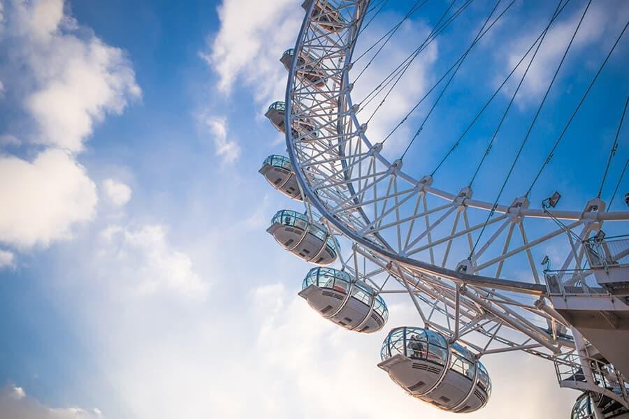 free-tour-essential-london-4