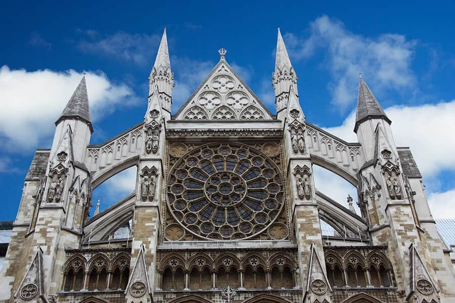 free-tour-essential-london-6