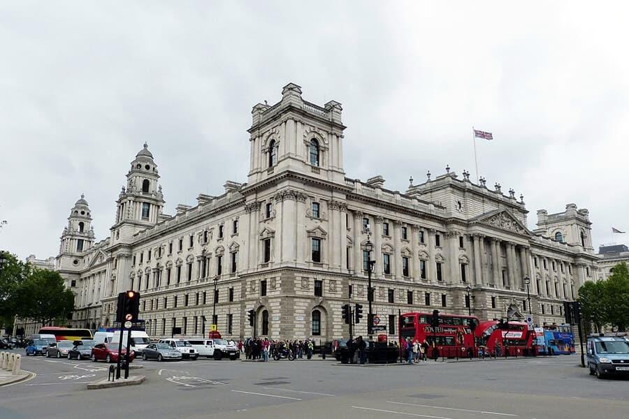 free-tour-essential-london-7