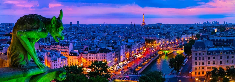 paris-ghost-free-walking-tour