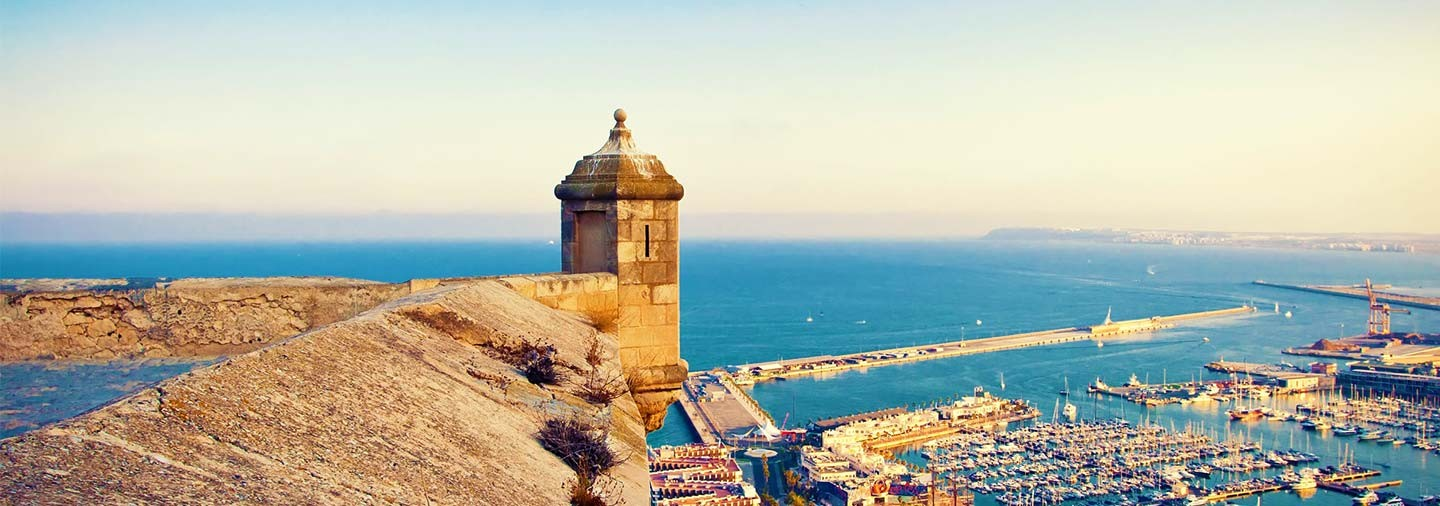 castle-alicante-free-walking-tour