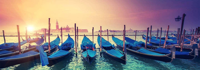 free-tour-venecia-zona-norte