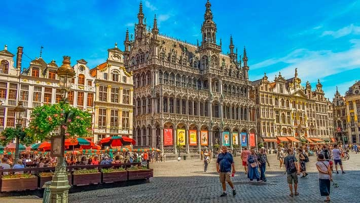 free-tour-historical-centre-brussels-2