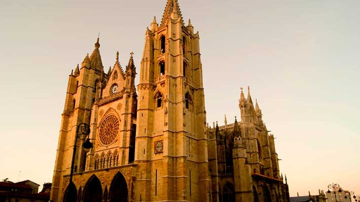 cathedral-of-leon-tour-1