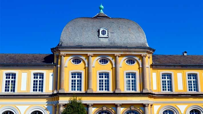 free-tour-bonn-imprescindible -5