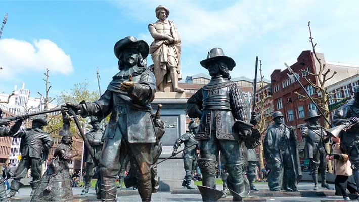 rembrandt-amsterdam-tour-1