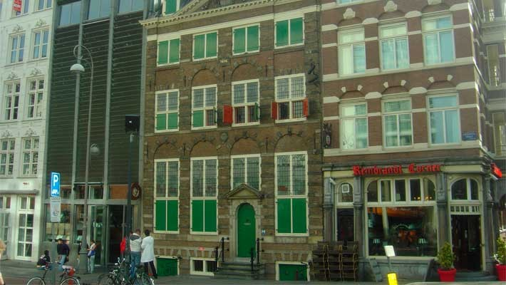 rembrandt-amsterdam-tour-2