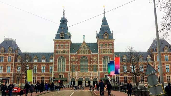 rembrandt-amsterdam-tour-4