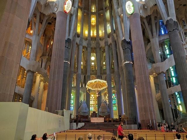 que ver gratis en barcelona sagrada familia.jpg