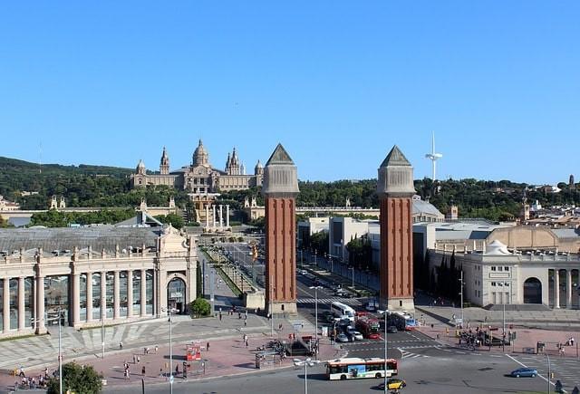 que ver gratis en barcelona museo nacional.jpg