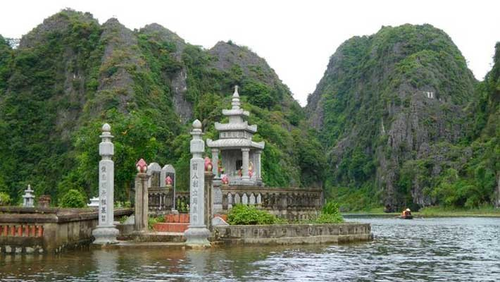 excursion-ninh-binh-from-hanoi-2