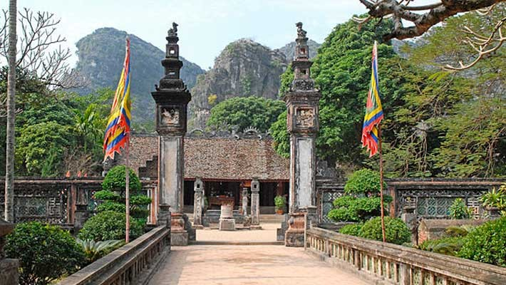 excursion-ninh-binh-from-hanoi-3